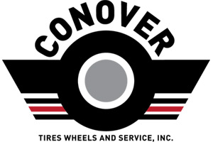 Conover Tires Wheels and Service Inc.